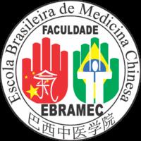 logo_ebramec