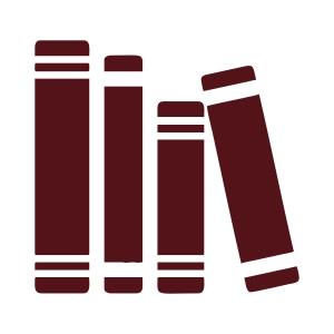 Diferencial-Biblioteca.jpg