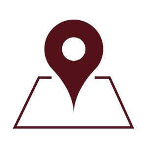 Diferencial-Localização.jpg