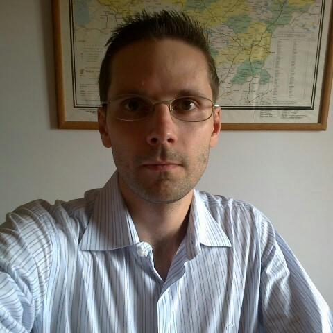 Leandro Augusto Petrokas