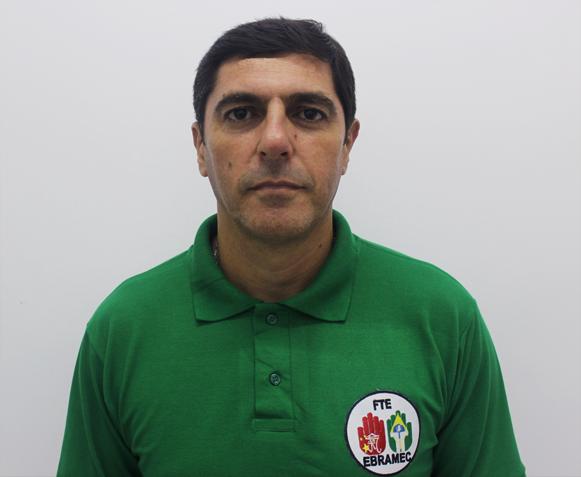 Eduardo Vicente Jofre