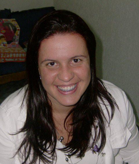 Êmile Cristina Gravalos Swolkin