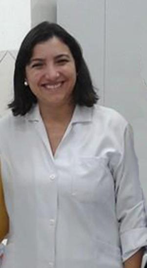 Fernanda Beinotti