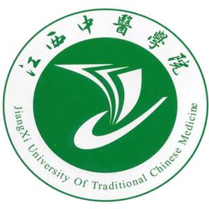 jiangxi.png