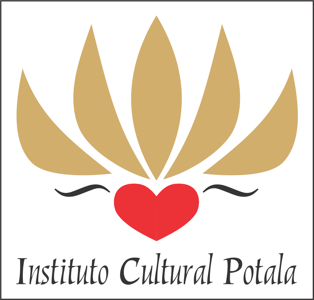 logo-potala-Indaiatuba.png