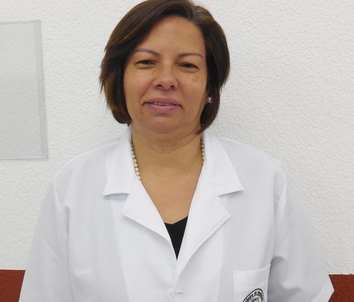 Renata Aurélia