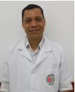 Ricardo Canela Paulo