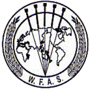 wfas.png