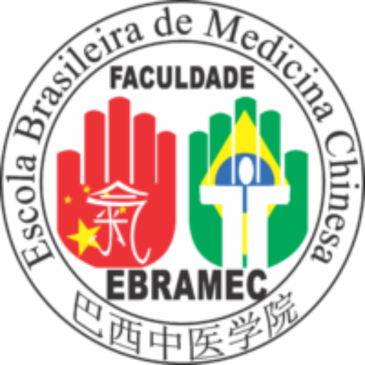 cropped-Logo-Faculdade-Curvas-e1492118471445.png