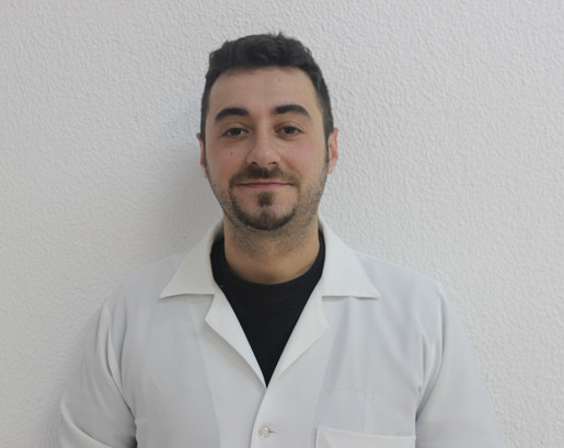 Roberto Corrêa de André