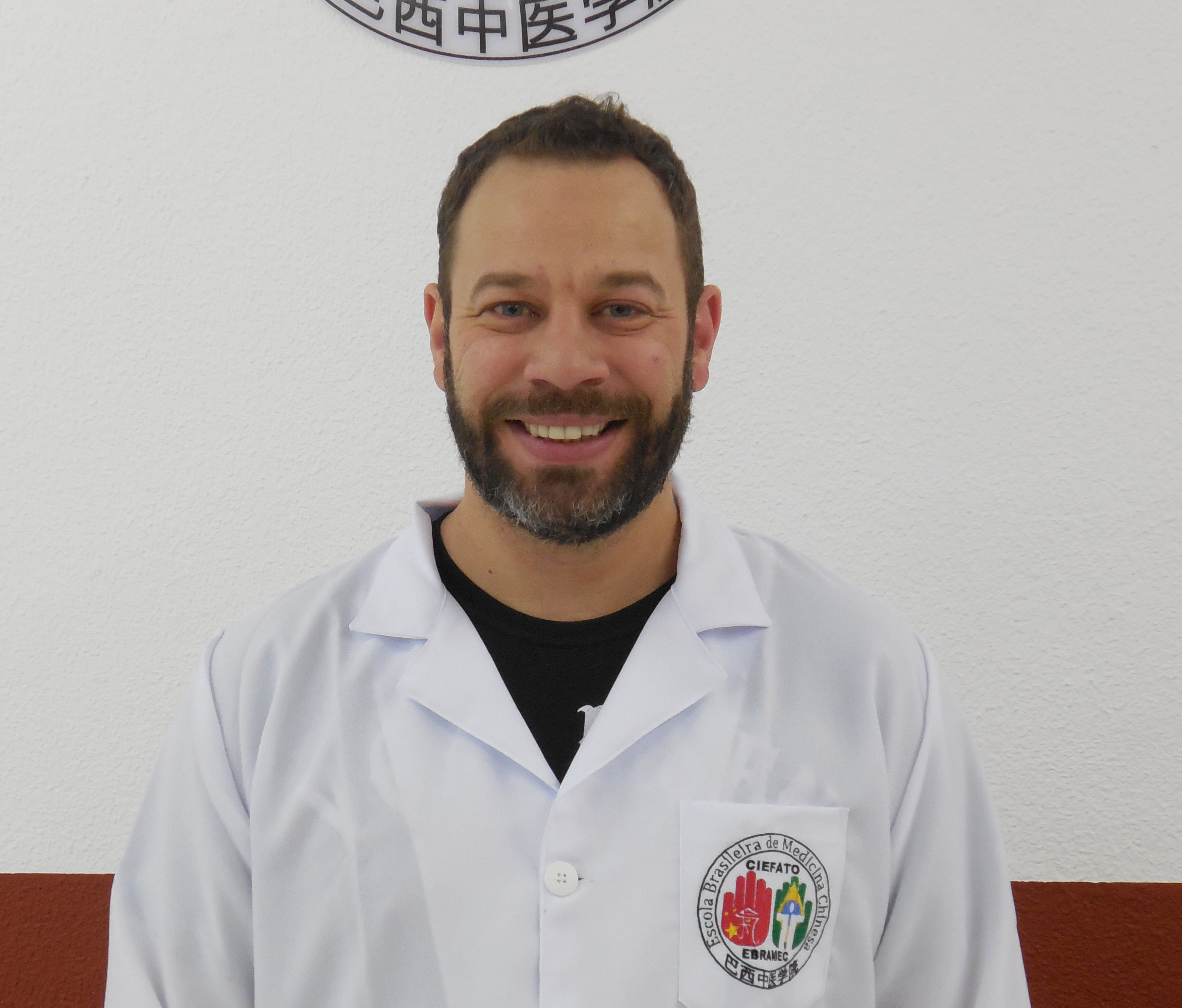 Sergio Antonio Pavliuk