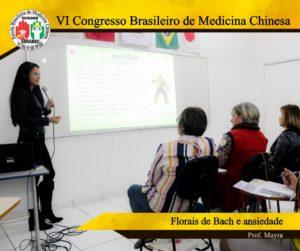 Congresso-principais-047-300x246 VI Congresso foi marcado por homenagem, parcerias internacionais e lançamentos de livros