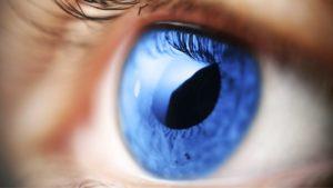 olho-300x169 Dia Nacional do Combate ao Glaucoma - Pontos de Acupuntura que auxiliam na doença