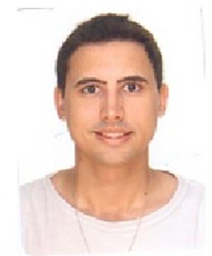Paulo H. F. de Oliveira
