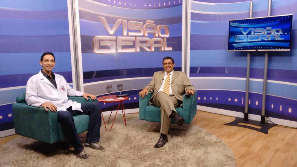 visaogeral-1024x576 Parceria de Indaiatuba participa de Programa em afiliada da TV Record em Campinas