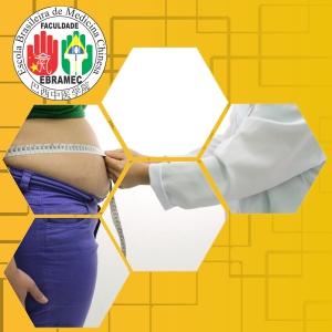 Seminário Internacional de Obesidade – Dra Wang