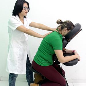 quick-1 Quick Massage: Benefícios em 15 Minutos
