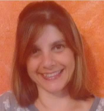 Sandra Regina Soriani Baruchi