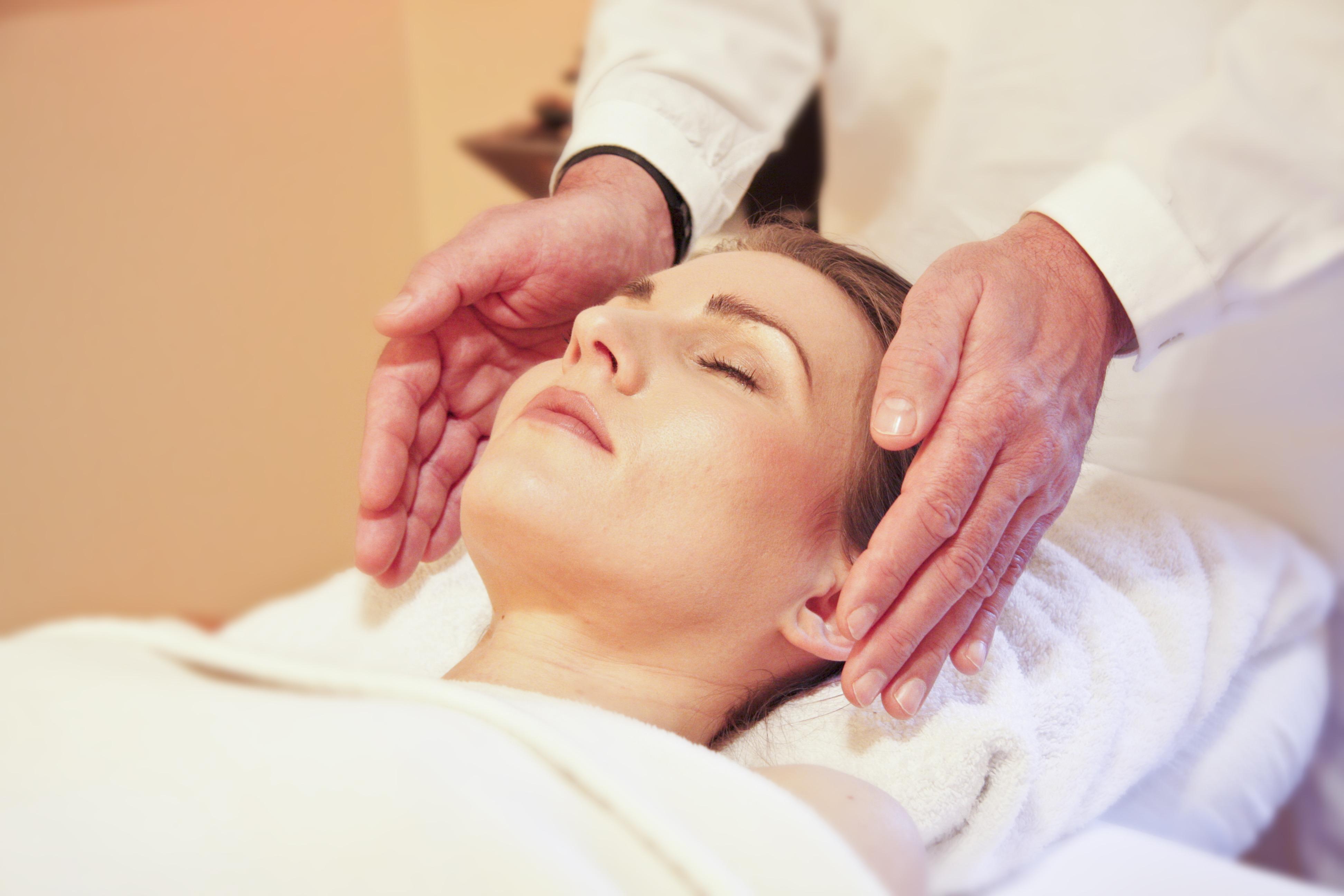 wellness-285590 Reiki estimula resposta imunológica