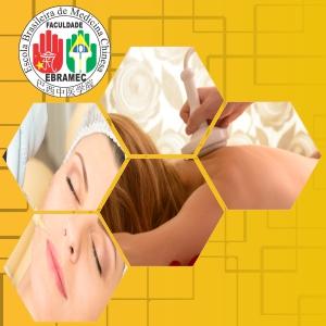 Simpósio de Dermato-Funcional e Estética – IBRAMED