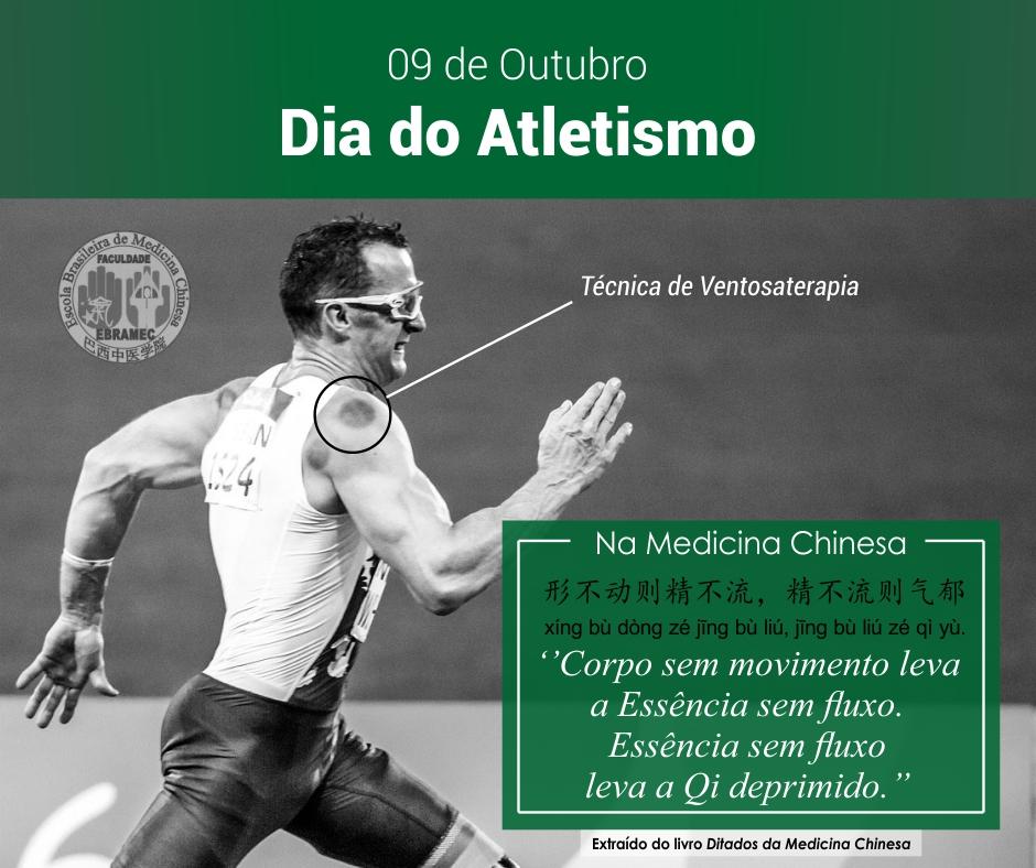 Datas-Comemorativas-Dia-do-Atleta Acupuntura melhora rendimento em atletas