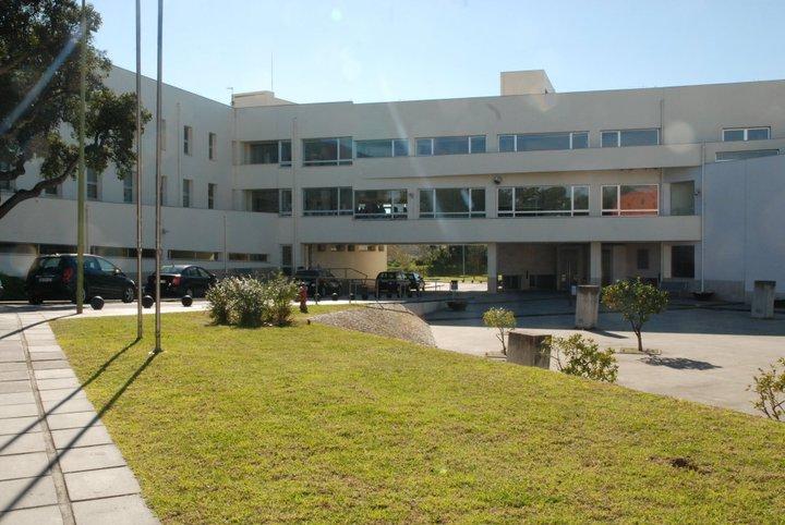 DSC1135 Portugal adquire a primeira graduação em Acupuntura