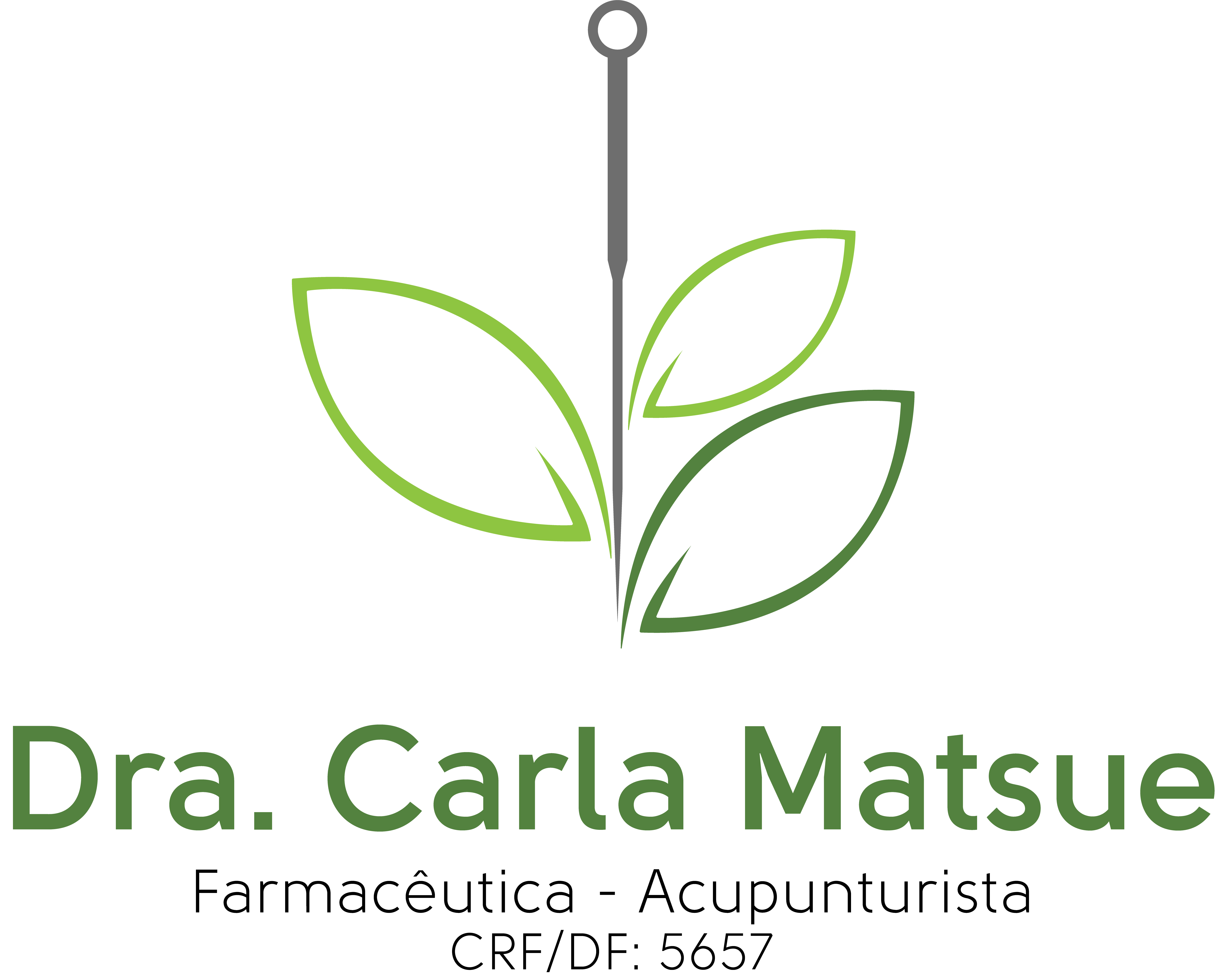 Logo-PNG-brasilia.png
