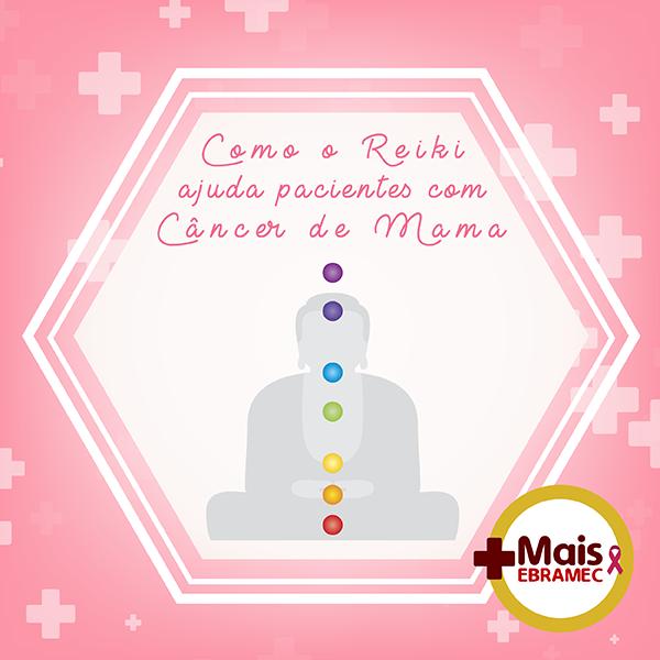 reiki-cancer-de-mama-01-01 Como o Reiki ajuda pacientes com Câncer de Mama