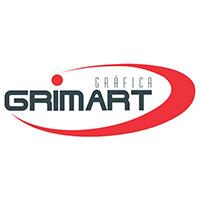 Gráfica Grimart
