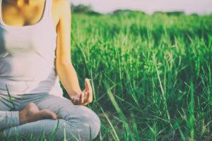 photo-1512290923902-8a9f81dc236-300x200 Conheça os 7 tipos de Yoga