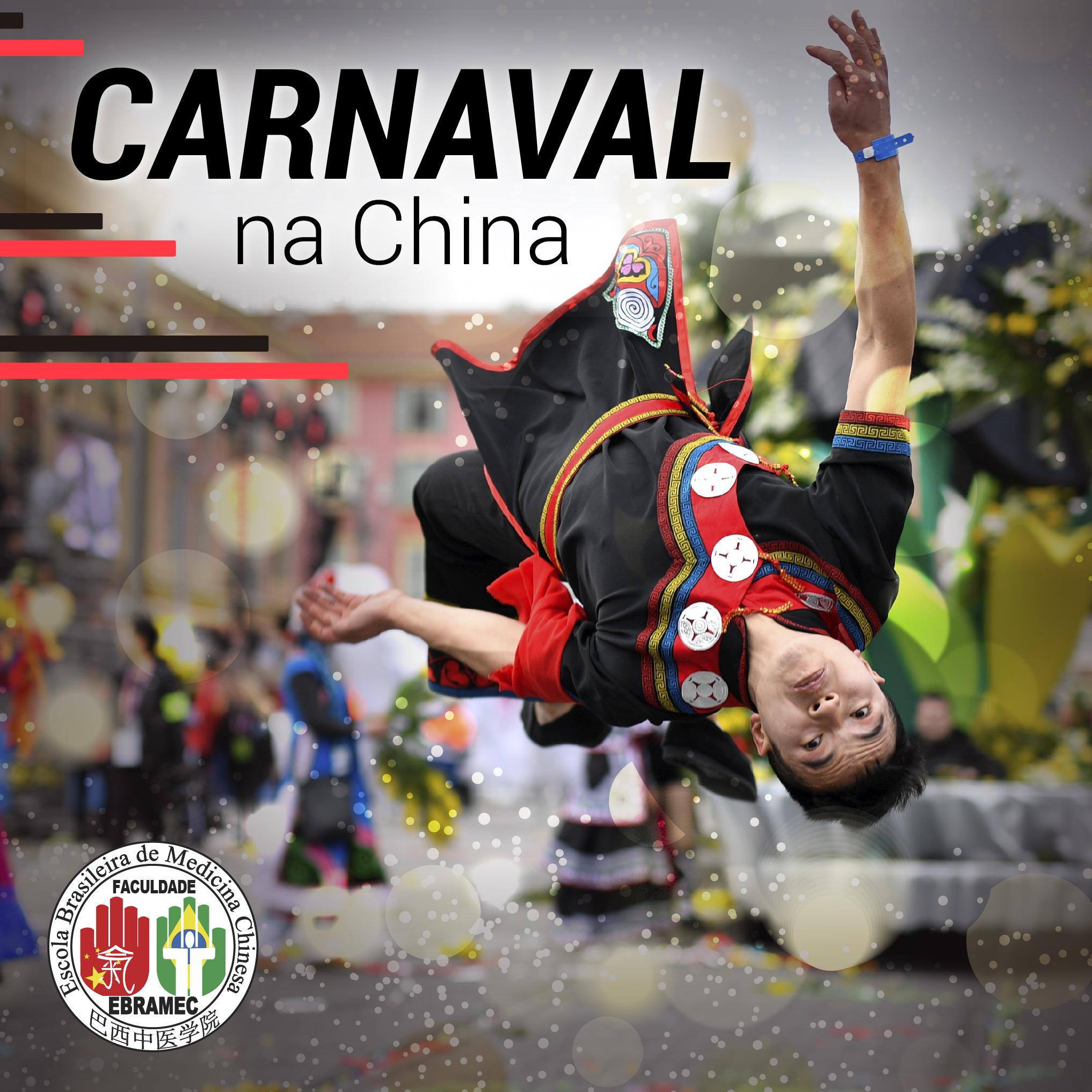 CARNAVALPrancheta-1@3x-100 Existe Carnaval na China?