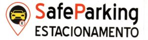 SafeParking Estacionamento