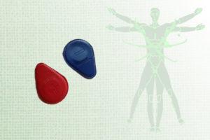 materia-300x200 Os pares biomagnéticos