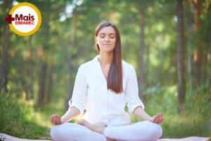 O6JUZW0-300x200 Dicas de Yoga para iniciantes