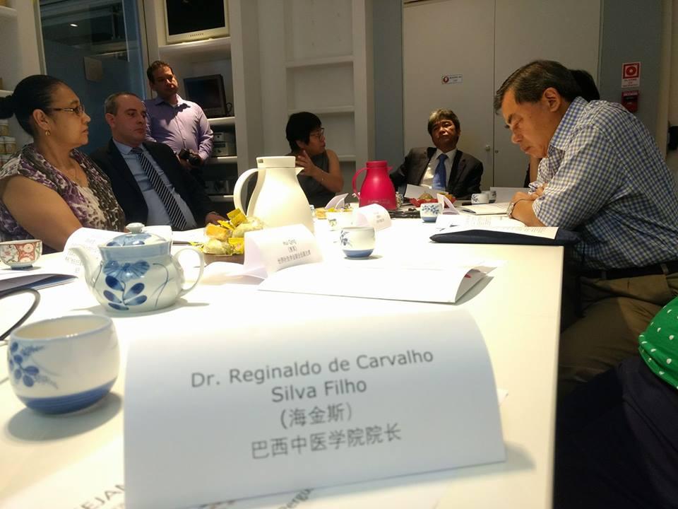 encontro-consulado-da-china Reginaldo Filho participa de reunião com o Consulado da China