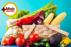 879FRO2-300x200 Hipertensão: Alimentos que auxiliam no controle