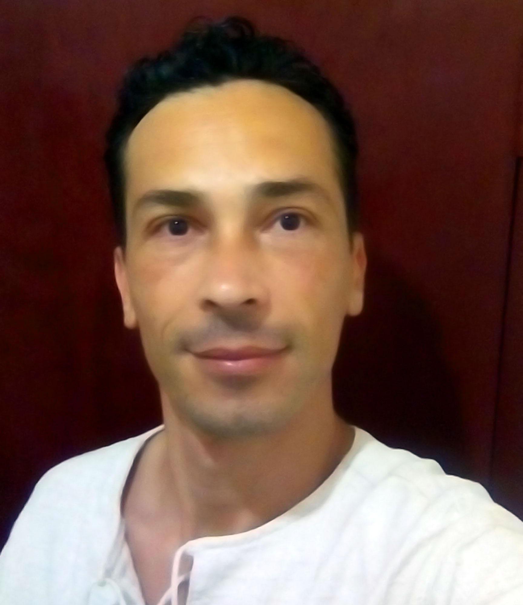 Henrique Fontoura