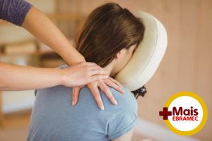 879FRO23-300x200 Tudo sobre Quick Massage