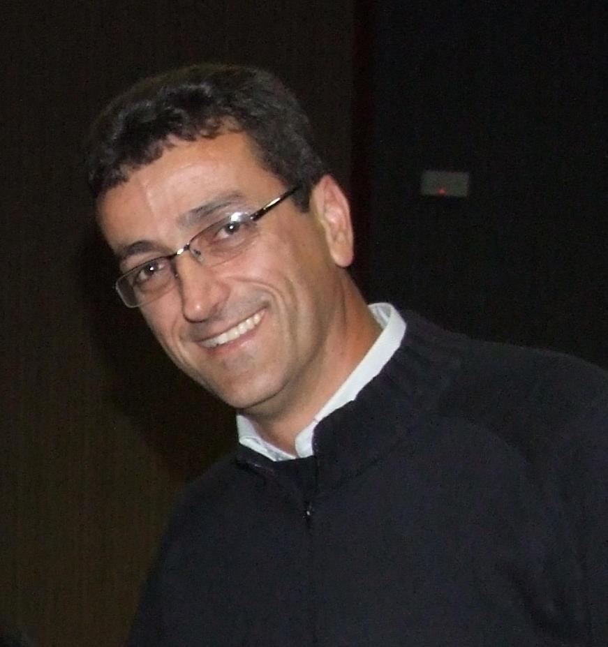 Pedro Chies