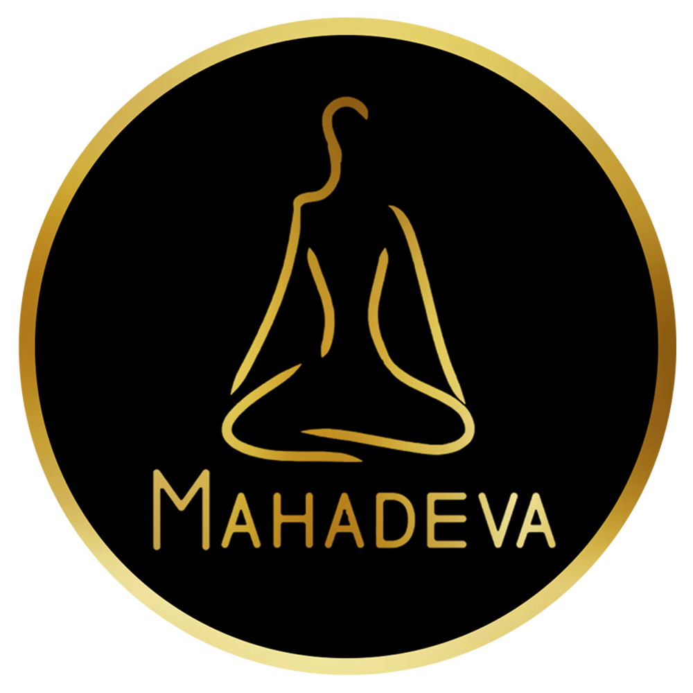 Logo-Circulo-Mahadeva.png