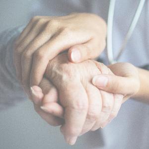 Acupuntura aplicada a Reumatologia