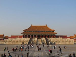 44051319_10217588743169270_4520100969031139328_n Reginaldo Filho foi destacado no Fórum Cultural Mundial Chinês
