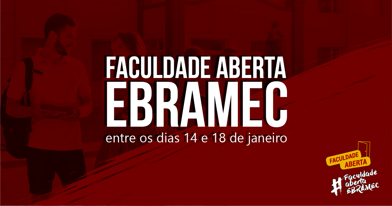 capa eventoPrancheta 8@3x-100