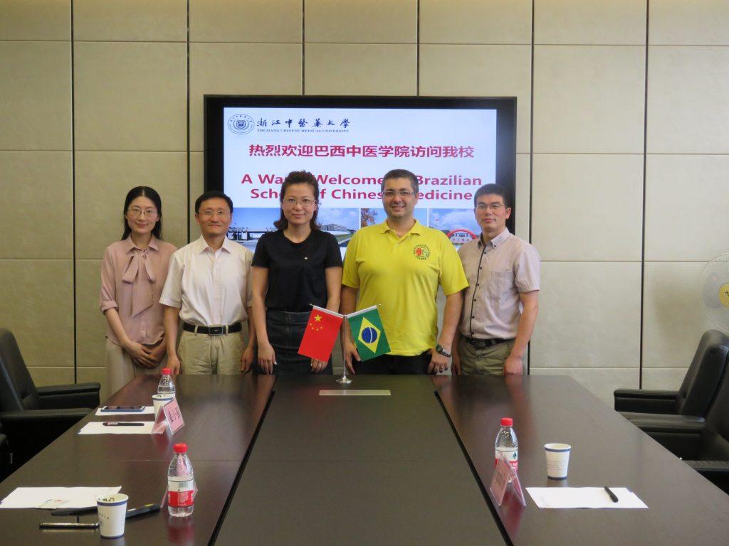 IMG_2137-1024x768 Faculdade EBRAMEC e Universidade de Medicina Chinesa de Zhejiang