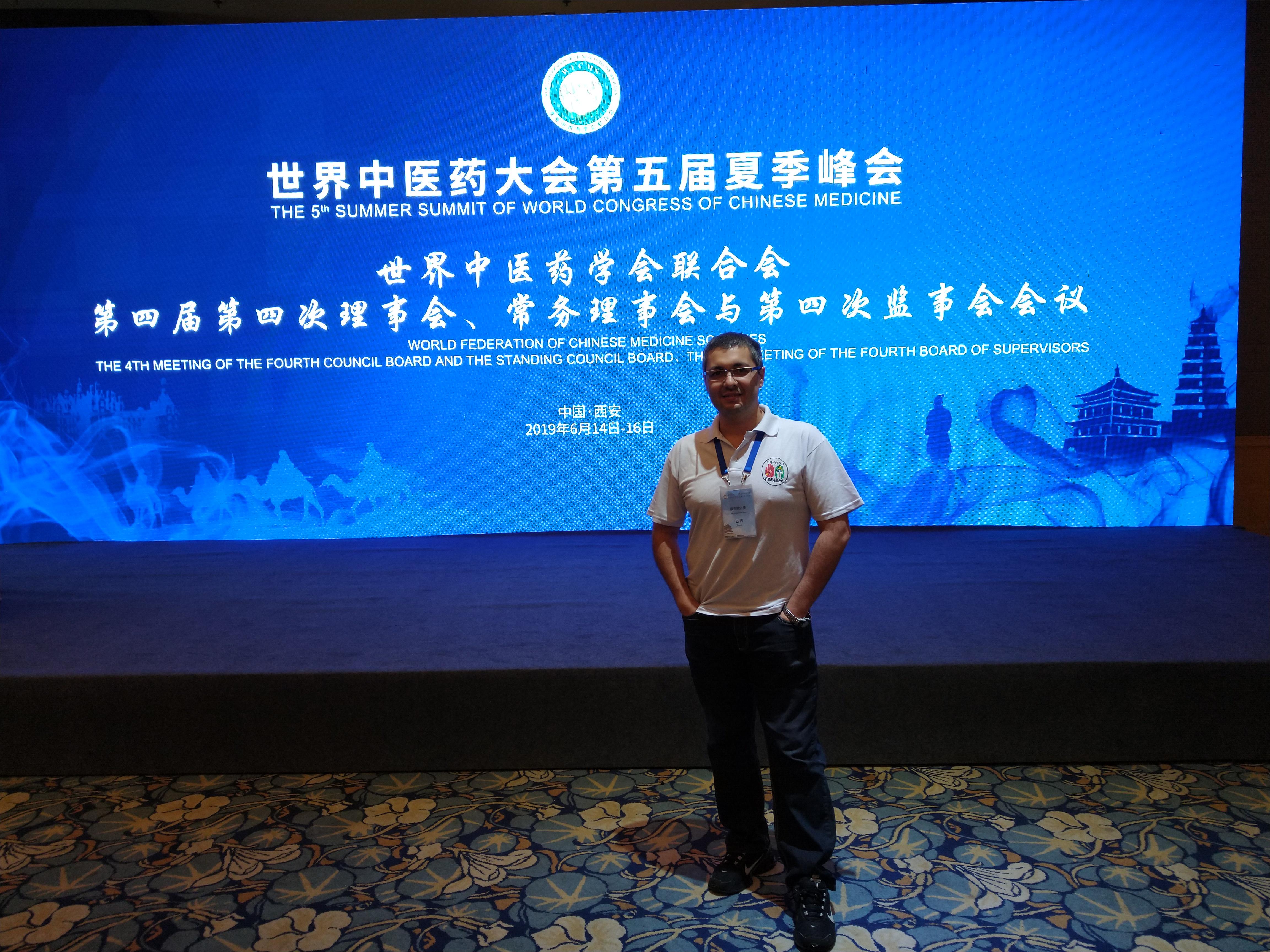 IMG_20190616_110305600_HDR-1 Padronização da Nomenclatura da Medicina Chinesa em Português