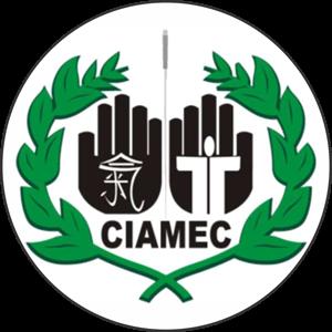 Ciamec