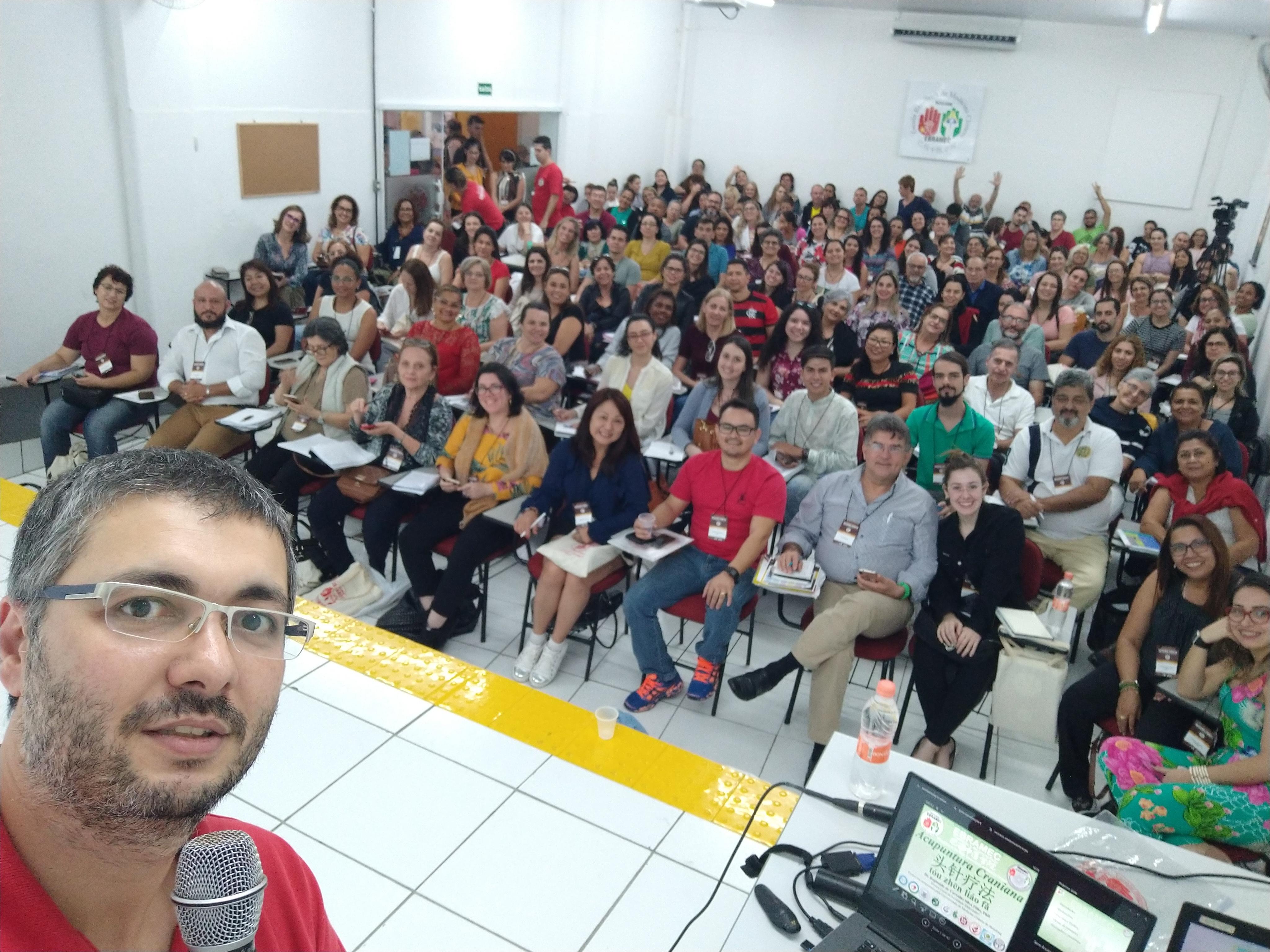 foto-congresso-1 VIII Congresso Brasileiro de Medicina Chinesa