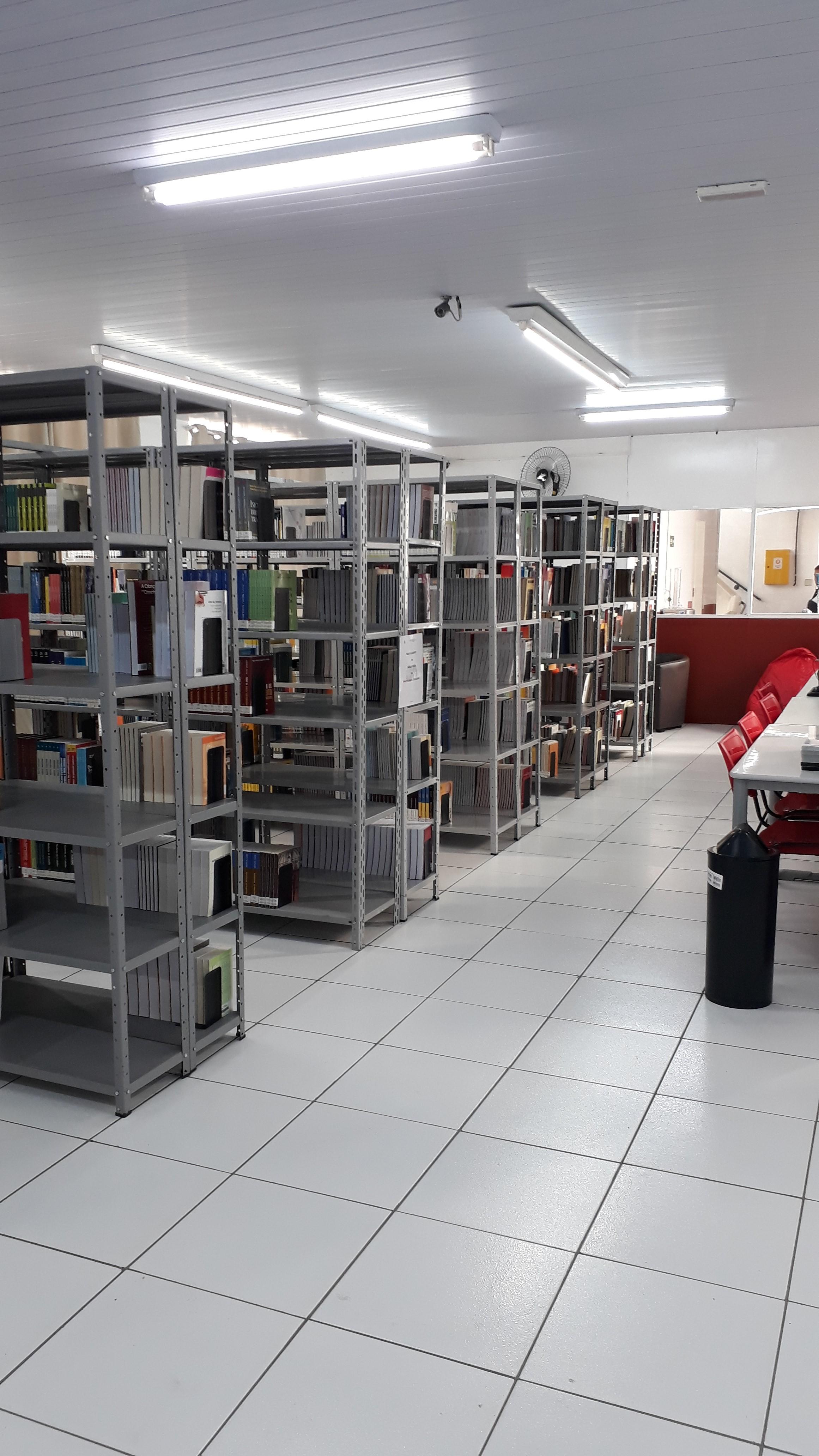 20190805_084322 Biblioteca