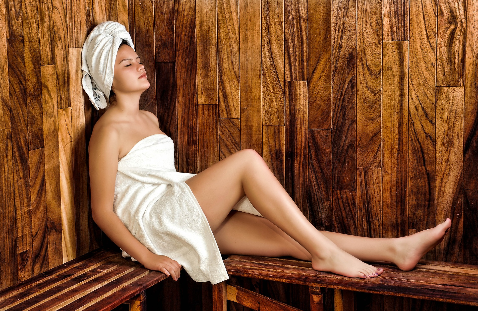 Tui-Ná-e-Terapias-Externas 5 Motivos para praticar Massagem Relaxante